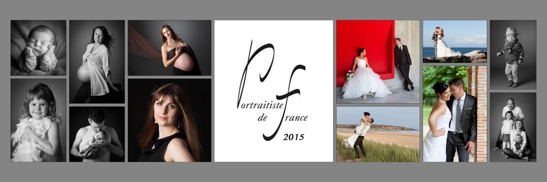 Photographe La Roche Sur Yon